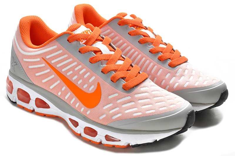 best service cc2e7 6cca1 nike air air max nike femme chaussures max 2013 footlocker 2010 rrn4xq7