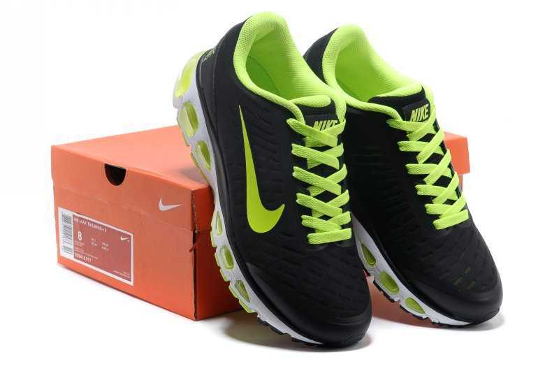 acheter populaire 4abf5 7dfcd nike air max 2010 2010 chaussure femme vendre pas cher air ...