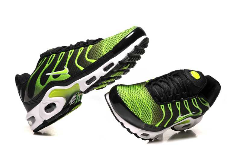 popular brand big sale promo code prix nike tn foot locker,Pas chere VL774050 chaussures nike ...