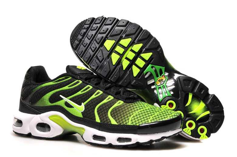 watch 524a4 52808 foot locker air max tn concurrence des prix art chaussure aliexpress  chaussure aliexpress nike tn hyperblue