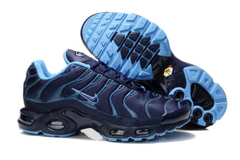 cheapest offer discounts casual shoes nike tn prix algerie