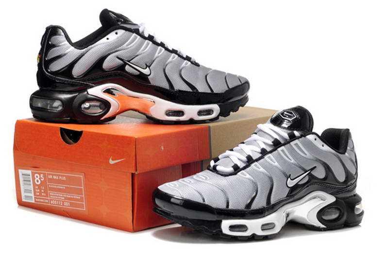 chaussure nike air max tn sport boutique en ligne. Black Bedroom Furniture Sets. Home Design Ideas