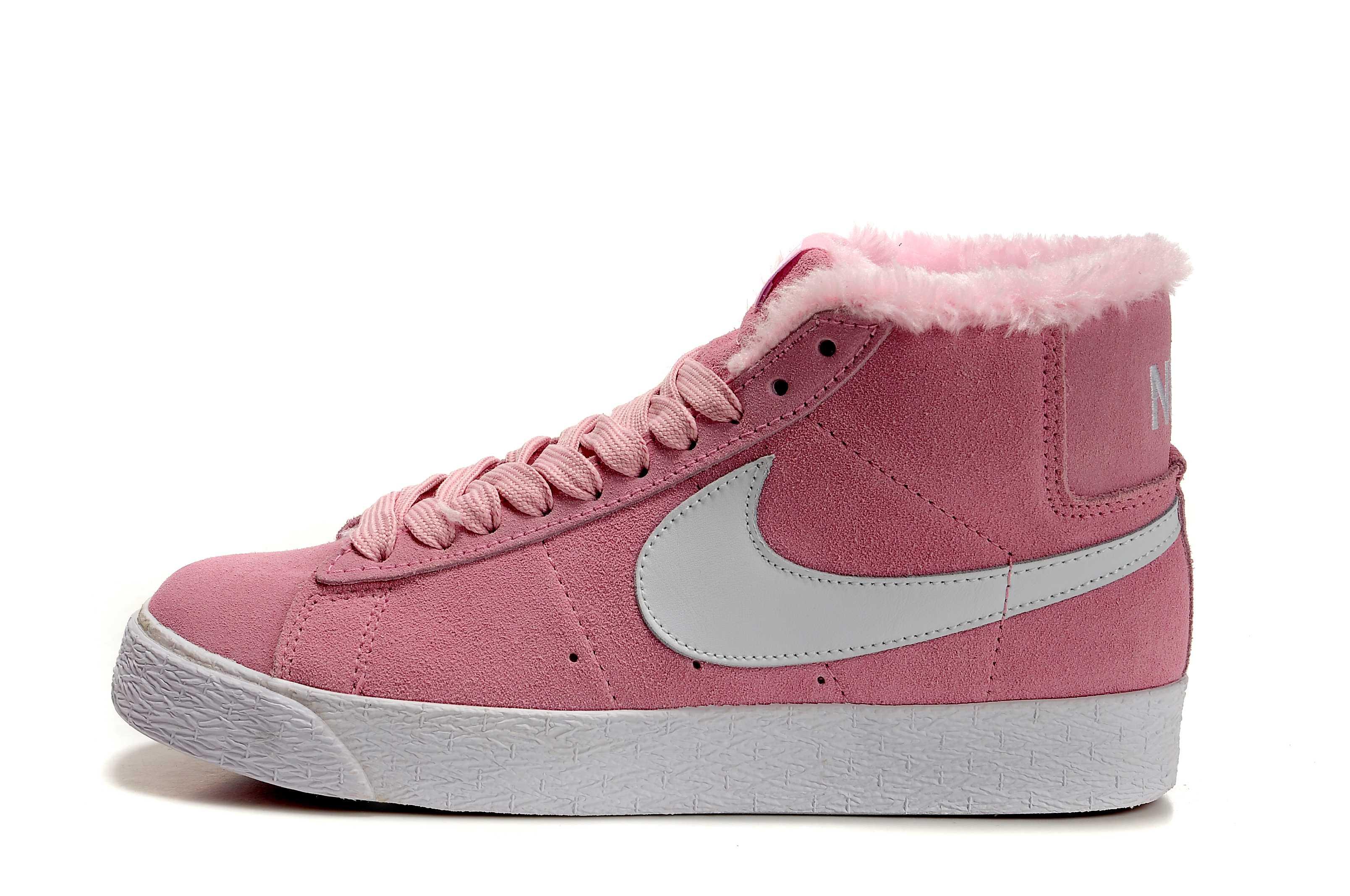 quality design 75e2b 7f8e6 Nike Blazer High France