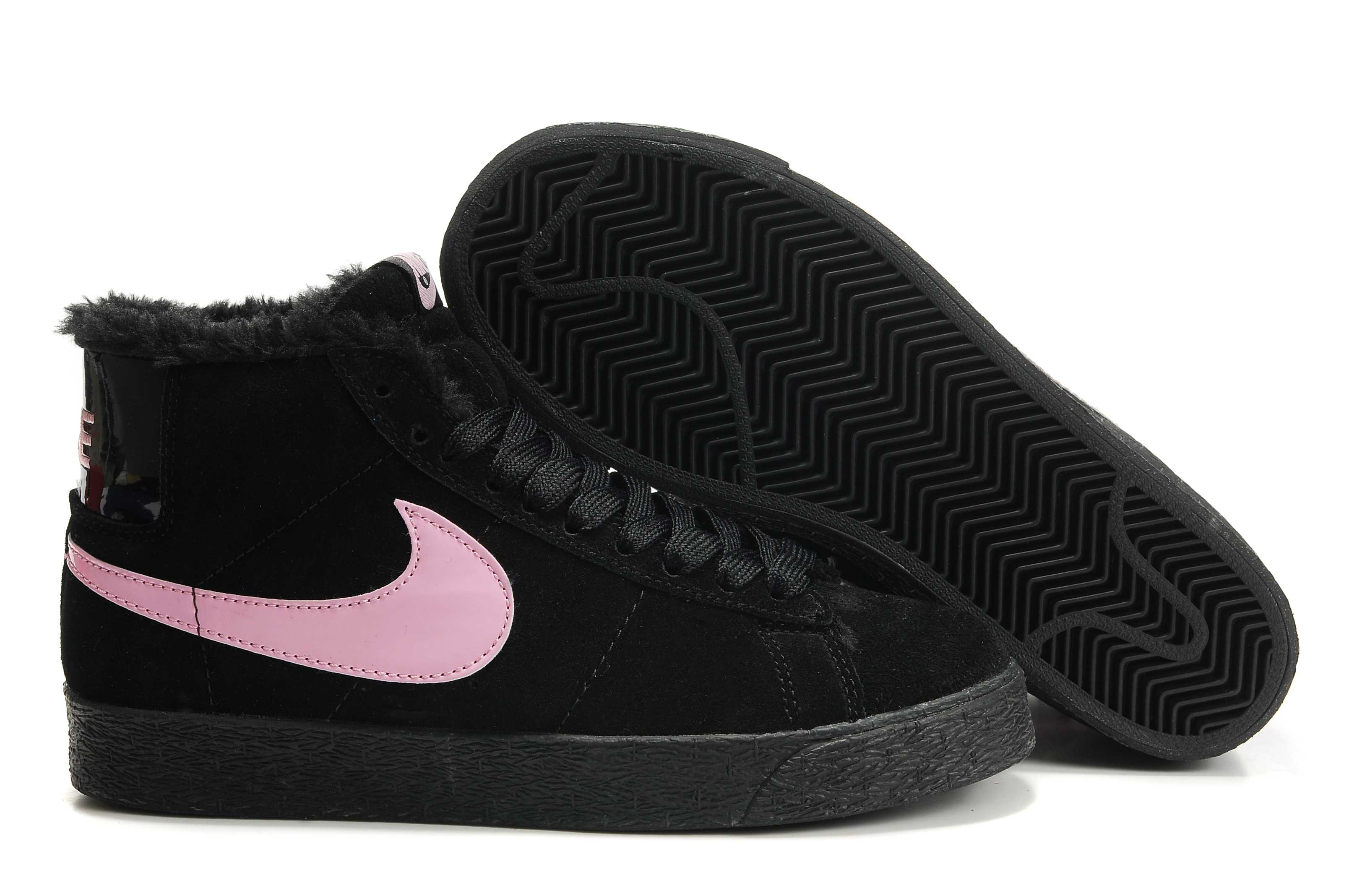 on sale 07e87 2aed3 ... nike sb blazer high high acheter en ligne magasin