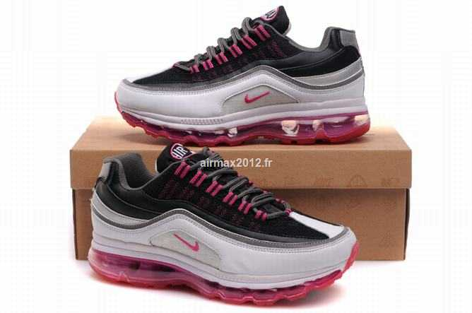 premium selection cd371 85614 Nike Air Max 90 Current 24 7 Femme Air Max Nike Homme Magasindusine  Discount Blanc