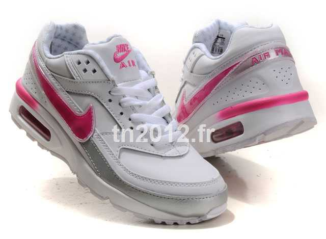 sports shoes 31002 630c8 Nike Air Max 90 Current Bw Femme Degrandetaille Mode Huarache