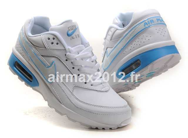 best loved 7d87f 97ee7 Nike Air Max 90 Current Bw Femme Hufquake Pascher Prixdusine