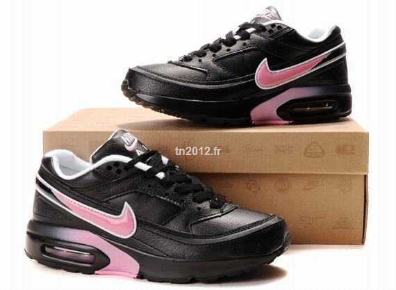 new style bd864 b564c nike air max 90 current bw femme hufquake sport blanc discount