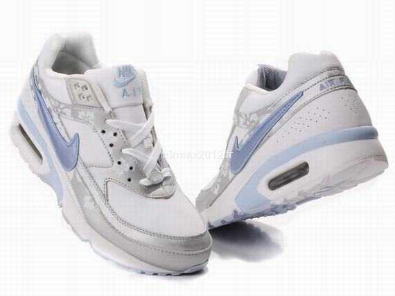 quality design b5c27 e9dfd Nike Air Max 90 Current Bw Femme Nd Lachine Pascher