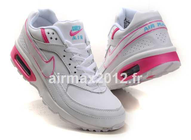 reputable site 378f9 308d6 Nike Air Max Bw Femme Nike Pas Cher France Paris Degrandetaille