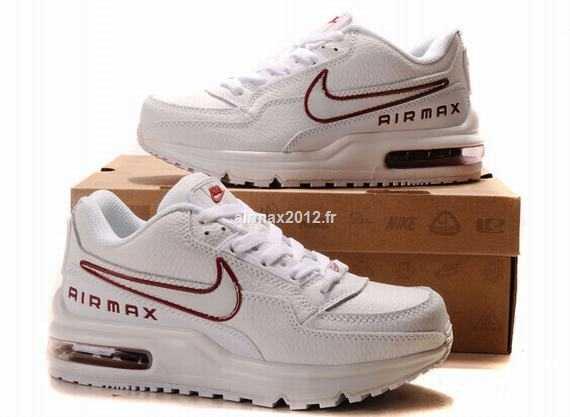 promo code b6674 dd224 Nike Air Max 90 Current Ltd Femme Pascher Discount Retro