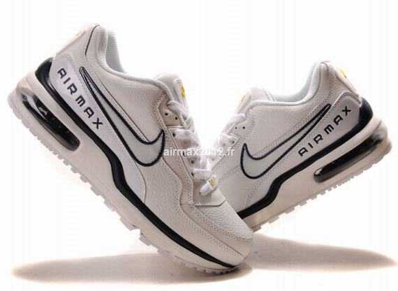 purchase cheap b2ade f8807 Nike Air Max Ltd Femme 2k4 Lacollecte France Lafrance