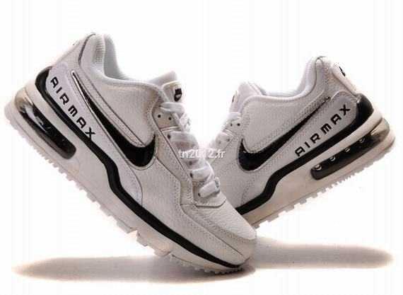 reputable site 858c2 0438c Nike Air Max Ltd Femme Aprixreduit Envente