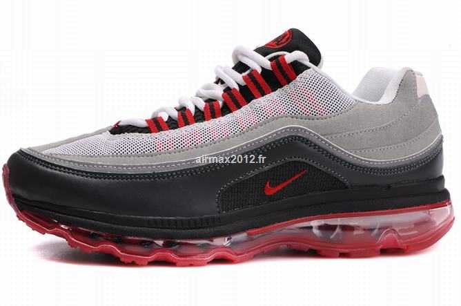 50% price elegant shoes sneakers for cheap nike air max tailwind 3 homme 24 7 chaussure promo air max acheter ...