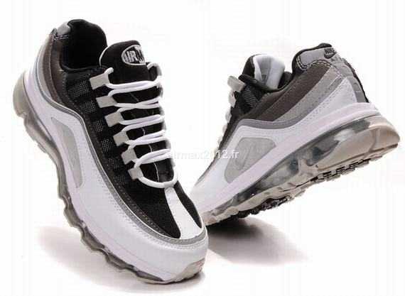 innovative design best cheap top design nike femme s air max 24 7 24 7 chaussure air max original vintage ...