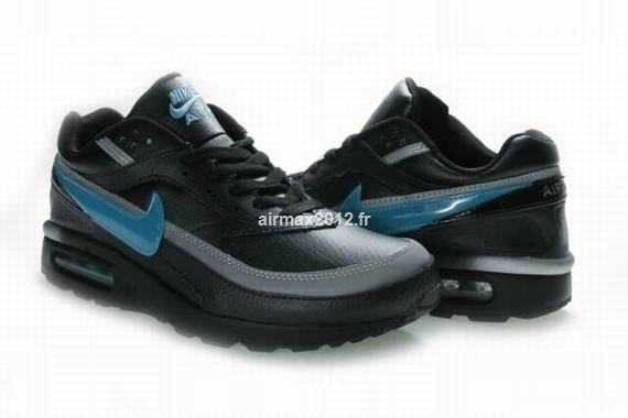 premium selection 5b252 47119 ... sale nike air max bw high femme s bw high chaussure boutiqueenligne  prixdusine acheter 62e9a f6c0d