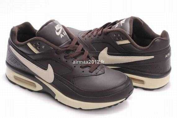nike air max bw pas cher homme. Black Bedroom Furniture Sets. Home Design Ideas