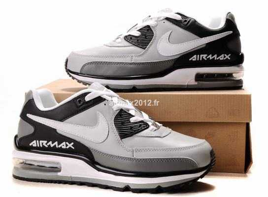 air max un homme nike air max nomo nouvelle couleur. Black Bedroom Furniture Sets. Home Design Ideas