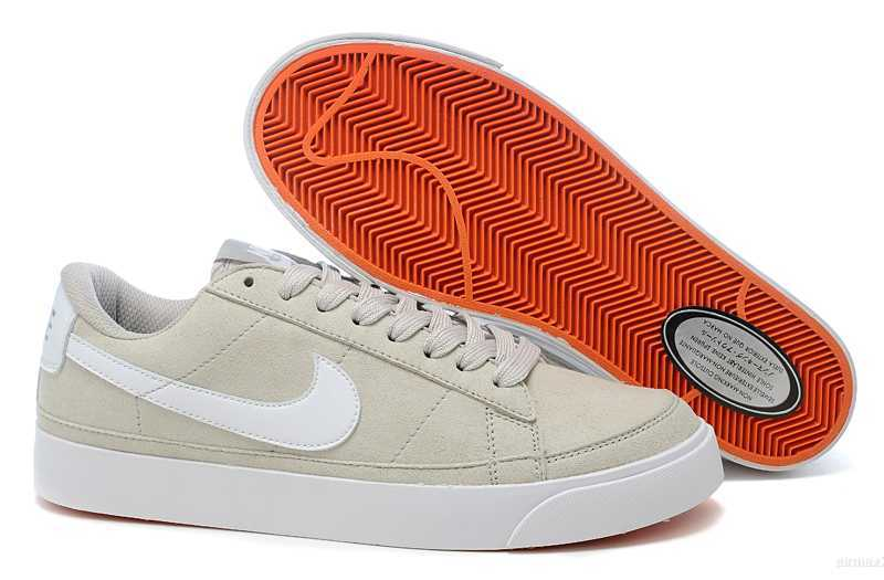 cheap for discount cc6d5 5c724 Nike Sb Blazer Low Blue Nike Blazer Paris Acheter Cheap