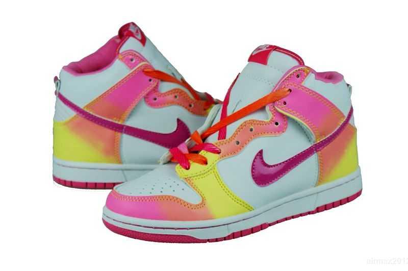 pretty nice 4fa2c 3529c Shop Shoes Skate Pas Cher Nike Air Force 1 Nike Dunk Pro Sb Vintage Paris