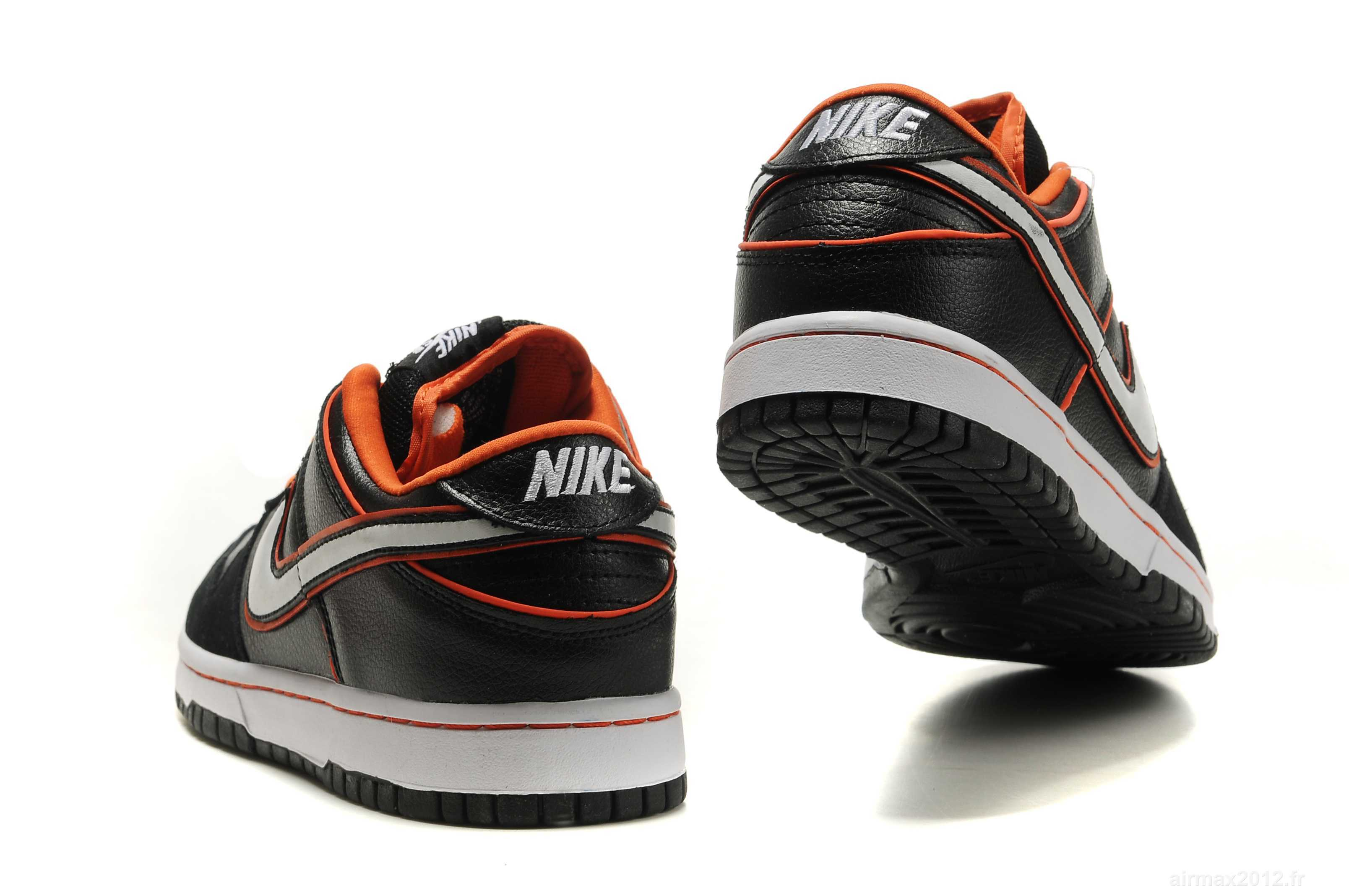 basket nike femme free nike dunk rouge gris. Black Bedroom Furniture Sets. Home Design Ideas