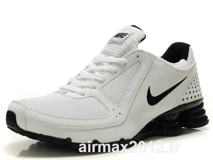 cost charm classic style outlet for sale new style nike shox monster red black 9d1b5 26b66